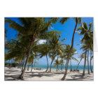 The Moorings Resort, Marathon, Key West, 2 Card