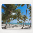 The Moorings Resort, Marathon, Key West, 2 Mouse Pad