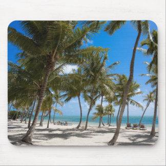 The Moorings Resort, Marathon, Key West, 2 Mouse Pad