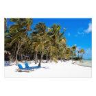 The Moorings Resort, Marathon, Key West, 2 Photo Print