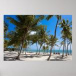 The Moorings Resort, Marathon, Key West, 2 Posters