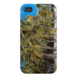 The Moorings Resort, Marathon, Key West, 3 Cover For iPhone 4
