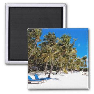 The Moorings Resort, Marathon, Key West, 3 Magnets