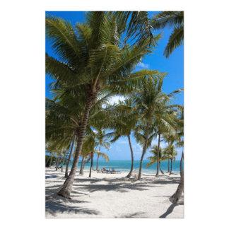 The Moorings Resort, Marathon, Key West, 3 Photo Print
