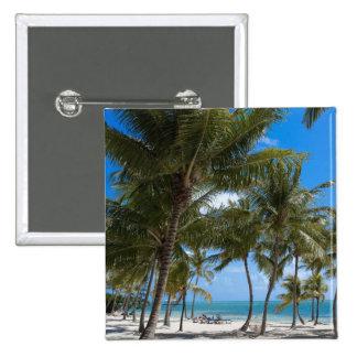 The Moorings Resort, Marathon, Key West, Button