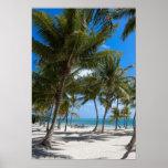 The Moorings Resort, Marathon, Key West, Poster