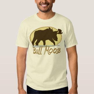 The Moose T Shirt