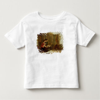 The Morning Catch, 19th century Toddler T-shirt