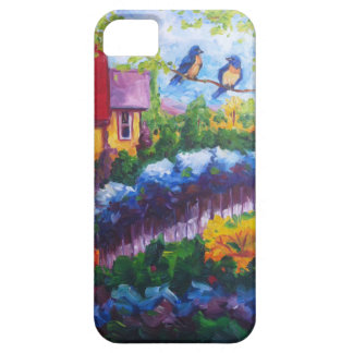 The Morning Chat, we all need one of these iPhone 5 Cases