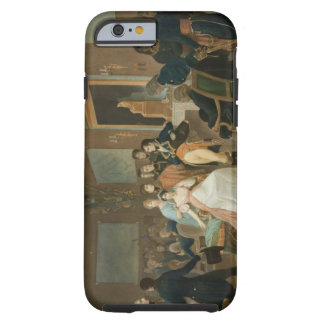 The Morning of the 18th Brumaire (9th November) 17 Tough iPhone 6 Case