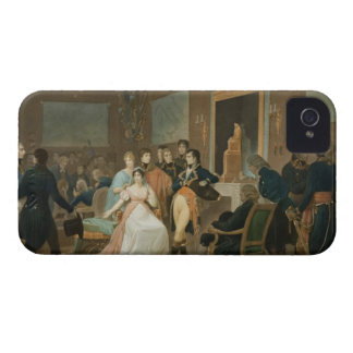 The Morning of the 18th Brumaire (9th November) 17 Case-Mate iPhone 4 Case