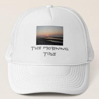 The Morning Tide Ryder Cap