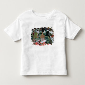 The Morte-Saison in Paris, 1913 Toddler T-shirt