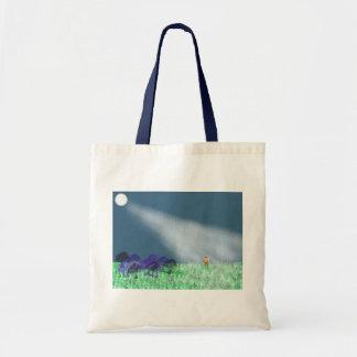 The Mose! Bag
