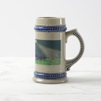 The Mose Mug