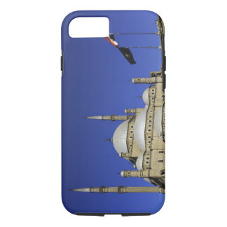 The Mosque of Muhammad Ali at the Citadel, also iPhone 7 Case