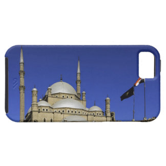 The Mosque of Muhammad Ali at the Citadel, also iPhone SE/5/5s Case