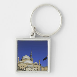 The Mosque of Muhammad Ali at the Citadel, also Key Chains