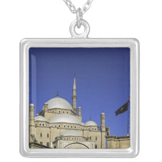 The Mosque of Muhammad Ali at the Citadel, also Custom Jewelry