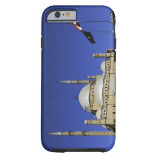 The Mosque of Muhammad Ali at the Citadel, also Tough iPhone 6 Case