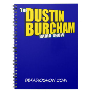 The Most Epic Notebook Ever!