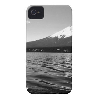 """The most famous best select shop online akagi 2 "" iPhone 4 Cover"