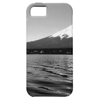 """The most famous best select shop online akagi 2 "" iPhone SE/5/5s Case"