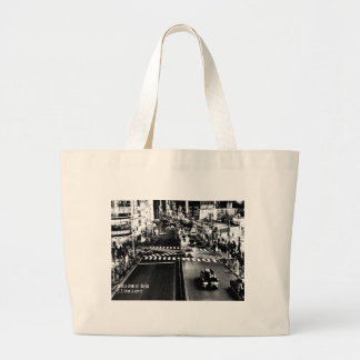 the most famous modern artist world art 2016 large tote bag