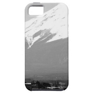 """""""The most famous select shop in the world azu """" iPhone SE/5/5s Case"""