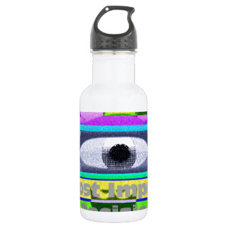 The most important decision of our lives stainless steel water bottle