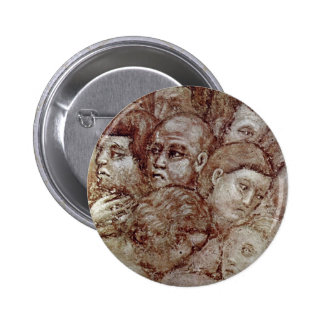 The Most Recent Court Details By Cavallini Pietro Buttons
