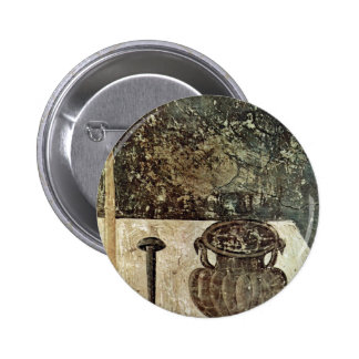 The Most Recent Court Details By Cavallini Pietro Pinback Buttons