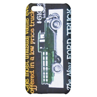 The Most Unusual Value Ever iPhone 5C Case