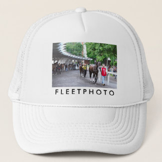 The Mother Goose Stakes 2016 Trucker Hat