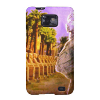 The mother of the children samsung galaxy s2 case