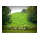 The Mound Postcards