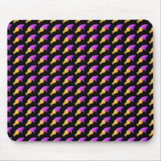 The mouse pad of Gramma loreto, No.02