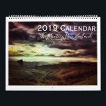 """the moutere calendar<br><div class=""""desc"""">calendar</div>"""