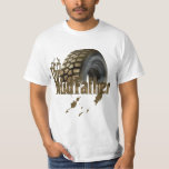 The MudFather Off Roaders Value T-Shirt