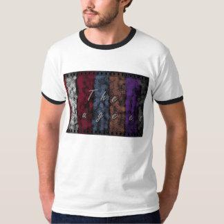 The Mugees T-Shirt