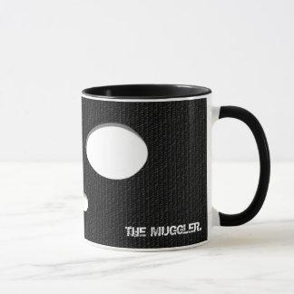 The Muggler. Mug