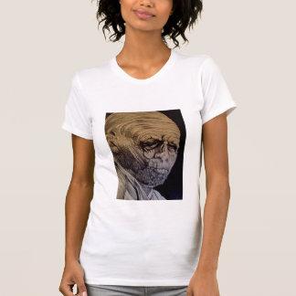 The Mummy Tee Shirt