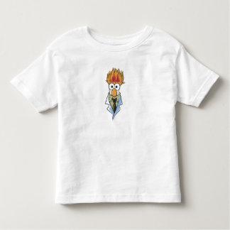The Muppets Bunsen Disney Toddler T-shirt