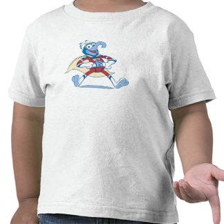 The Muppets Gonzo Superhero Costume Disney T Shirts