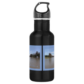 The Murray 18oz Water Bottle