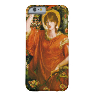 The Muse 1878 Barely There iPhone 6 Case