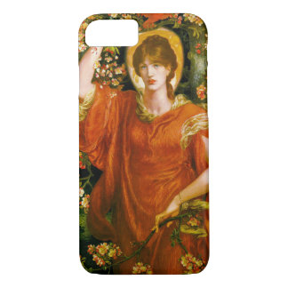 The Muse 1878 iPhone 7 Case