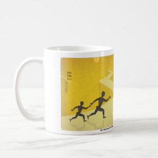 The Muse Archetype Classic Mug