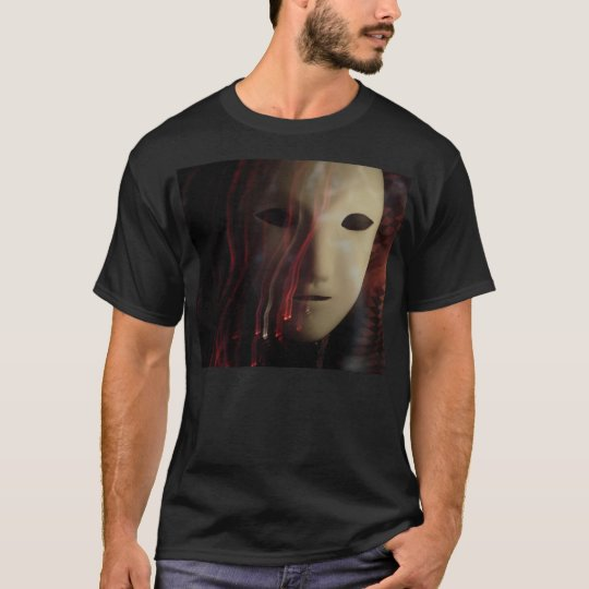 The Muse by SWOLFY T-Shirt