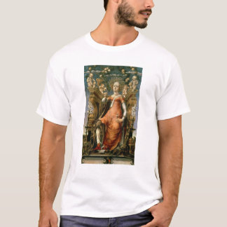 The Muse Thalia T-Shirt